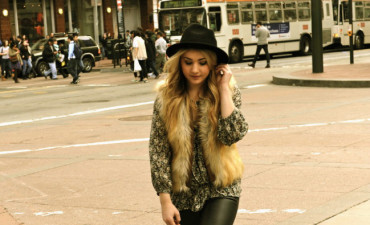 http://www.rachelsstylishlife.com/fashion/just-a-city-girl-at-heart/