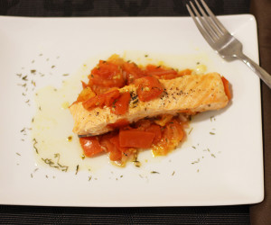 http://www.rachelsstylishlife.com/featured/healthy-college-cooking-baked-salmon-italian-style/?preview=true&preview_id=5914&preview_nonce=50325150fa