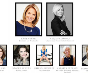 http://www.rachelsstylishlife.com/featured/wie-symposium-with-nadja-swarovski-refinery29-model-amber-valletta-and-fern-mallis/