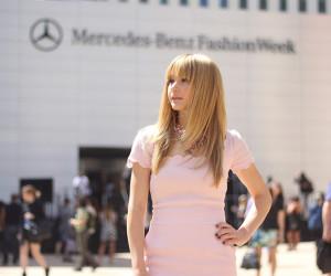 http://www.rachelsstylishlife.com/fashion/new-york-fashion-week/