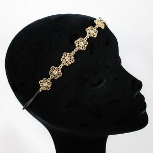 Daisy Mae Headband