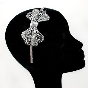 Gossip Girl Headband