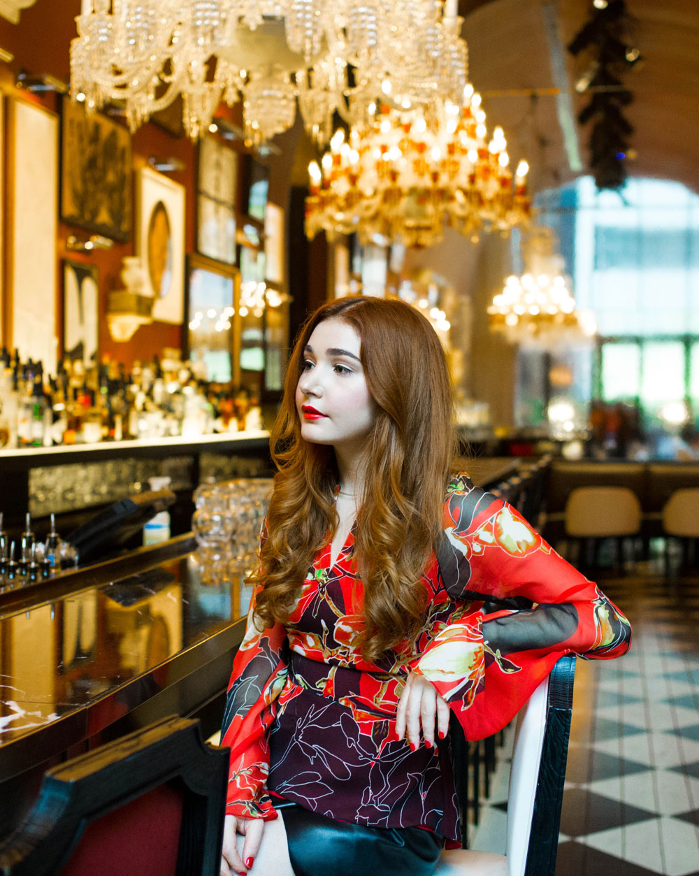 Rachel's-Stylish-Life_Cristina-Ottaviano_Bar