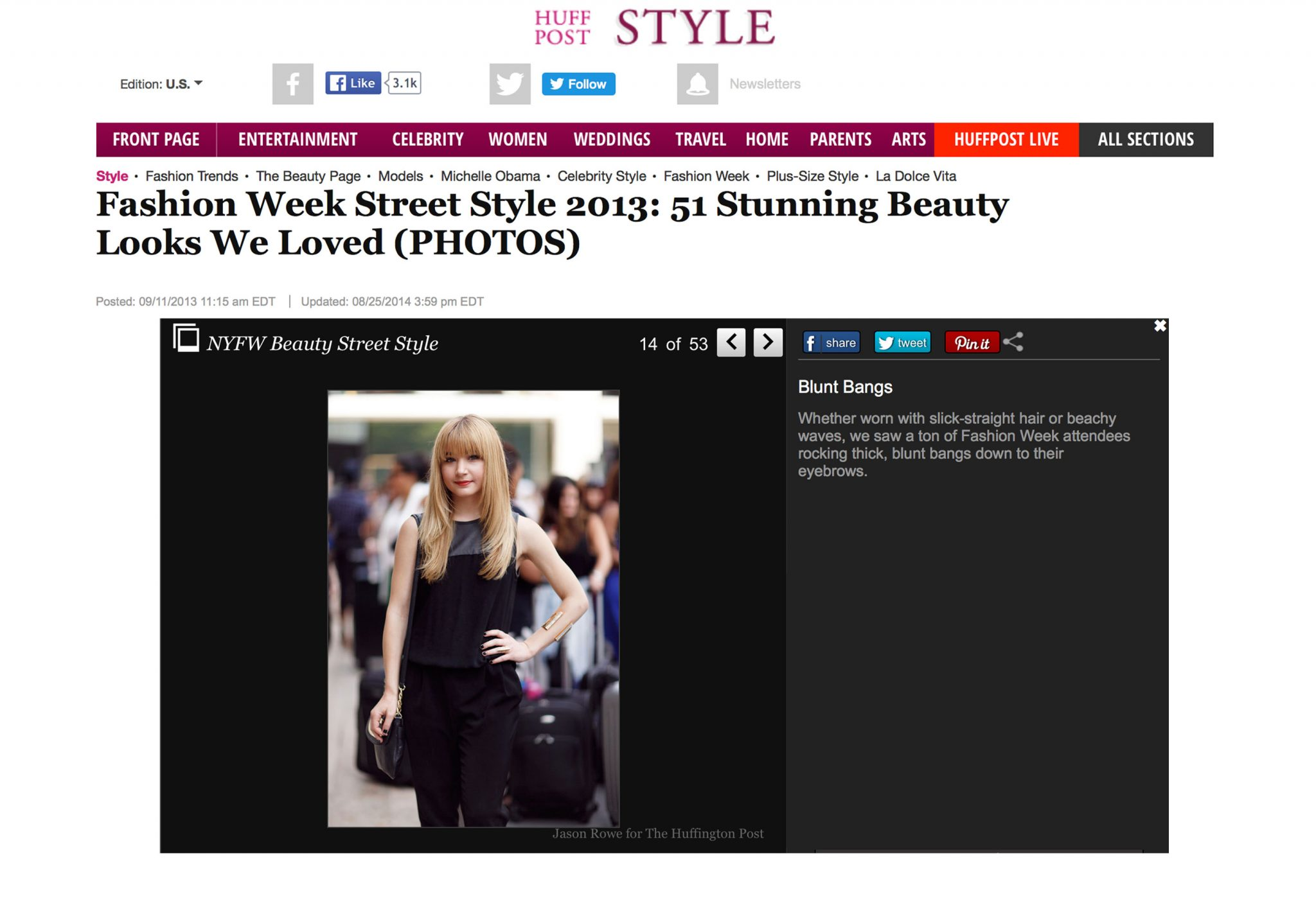 huffingtonpost_beauty_streetstyle
