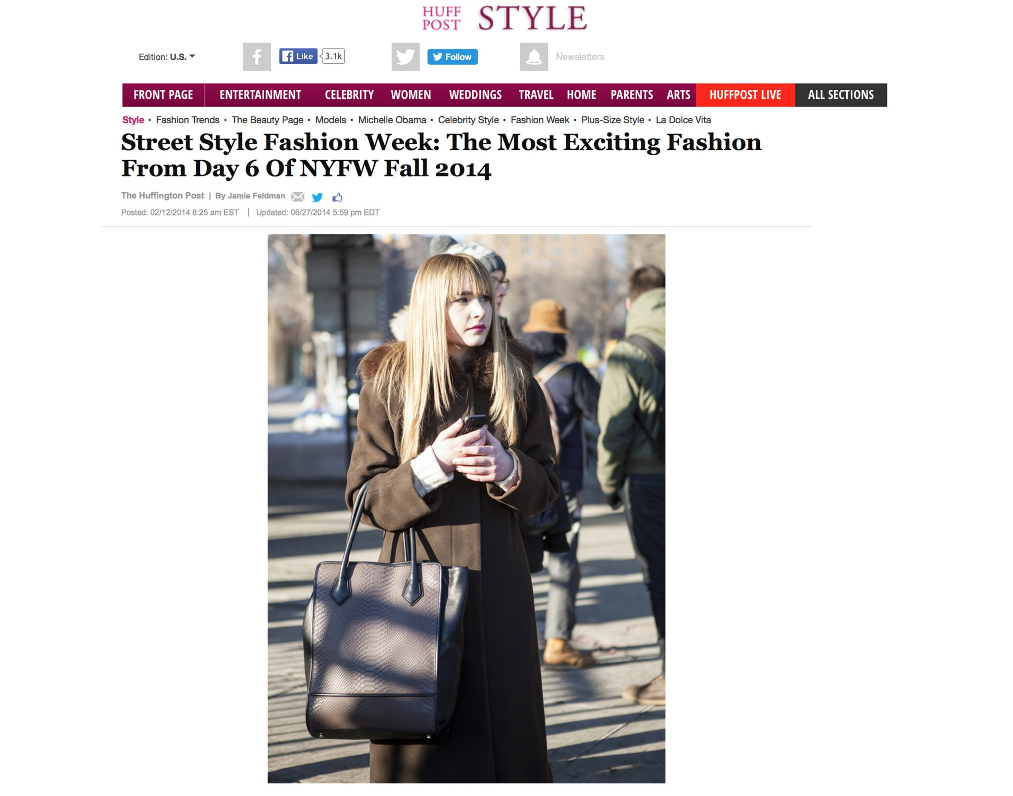 huffingtonpost_day6_streetstyle