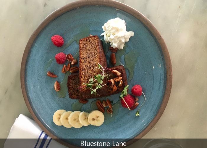 bluestone-lane