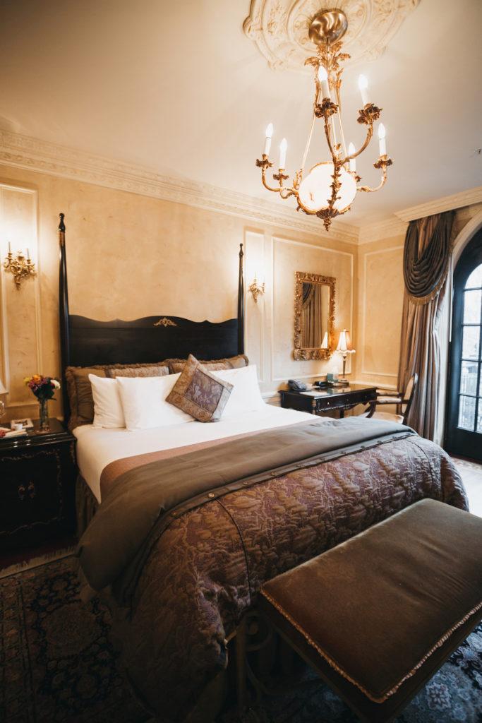 Ledson Hotel Rachel S Stylish Life